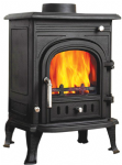 Arch 5 Multifuel Stove